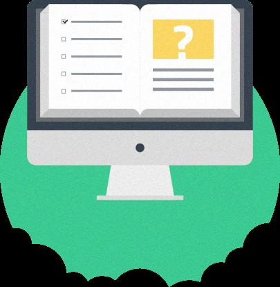 digi-feature-desktop