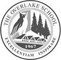 overlake