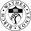 the-birch-wathen-lenox