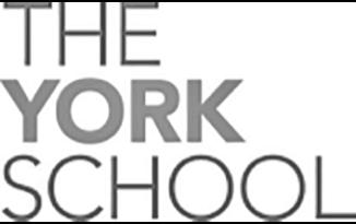 yorkschool